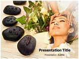 Relax  - Powerpoint Templates