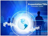 Business Ideas Template PowerPoint