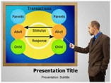 Transactional Analysis PowerPoint Slides