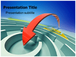 alternative solutions powerpoint template