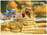 Sphinx powerpoint template