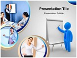 Procedure PowerPoint Slide
