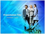 PPT  Templates on Professional Group