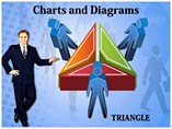 Triangle PowerPoint Templates(PPT)