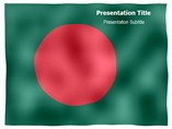 Bangladesh Powerpoint Templates