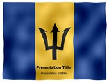 Barbados Powerpoint Template