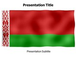 Belarus Powerpoint Template