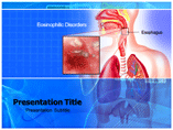 eosinophilic disorders powerpoint template