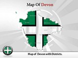 Devon Maps