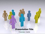 Blogspot PowerPoint Backgrounds