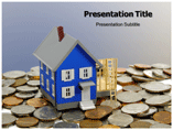 Loan PowerPoint Templates
