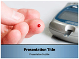 Free PPT Templates Download Glucose