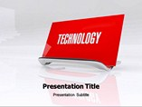 Competitive Advantages Template PowerPoint