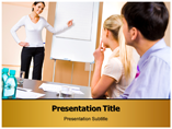Free PPT Templates Download Abroad Study