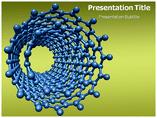Free PPT Templates Download Carbon nanotubes