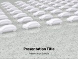 Eco Car PowerPoint Backgrounds