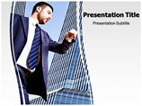 Hurry PowerPoint Theme