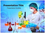 Science - PPT Templates