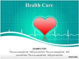 Health Care Animations powerpoint templates