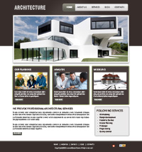 Construction Web Templates Web Templates powerpoint templates