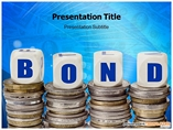 Business_bond Templates powerpoint templates