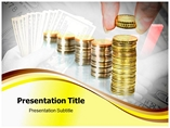 Finance Templates powerpoint templates