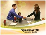 contractconclusion  powerpoint templates