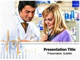 Medical Store Medical powerpoint templates
