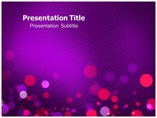 Raster Templates powerpoint templates