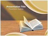 Bible Templates powerpoint templates