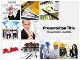 Training Plan Templates powerpoint templates
