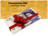 Money Templates powerpoint templates