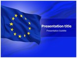 European Union  powerpoint templates