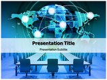 powerpoint templates- slideworld.com