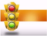 Control Signal  powerpoint templates