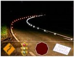 Road Safety Video Templates powerpoint templates