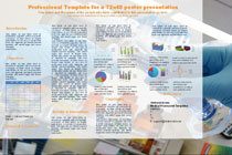 powerpoint poster presentation - Research Poster-research