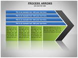 Project Management Diagram Charts & Data powerpoint templates