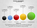 Project-Management-Diagram