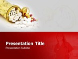 Powerpoint Templates for Drug Allergy