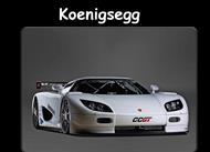 Koenigsegg-World Class supercar powerpoint presentation