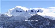 Nepal must visit powerpoint presentation