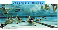 underwater hockey powerpoint presentation