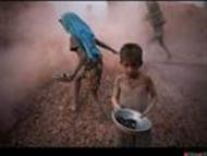 Child labor today Child labor India Child labor Asia Child labor pictures Child labor issues powerpoint presentation
