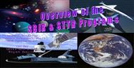NASA's SBIR  STTR powerpoint presentation