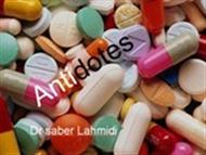 antidotes updates powerpoint presentation