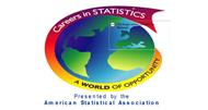Carrers in Statistics? powerpoint presentation