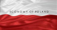 ECONOMY OF POLAND powerpoint presentation