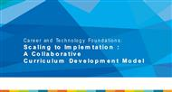 Scaling to Implemtation : A Collaborative Curriculum Development Model powerpoint presentation