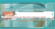 Career Development Series powerpoint presentation